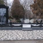 памятники 062