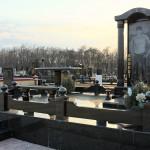 Лучшие памятники в Пятигорске