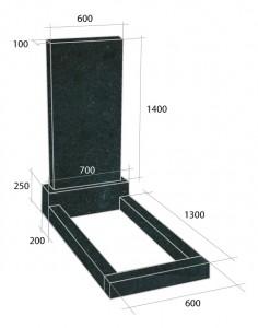 Спецпредложения по изготовлению памятников